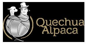 Quechua Alpaca